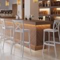 Bar Tabure & Sandalyeleri