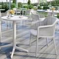 Cafe Restoran & Otel Sandalyeleri